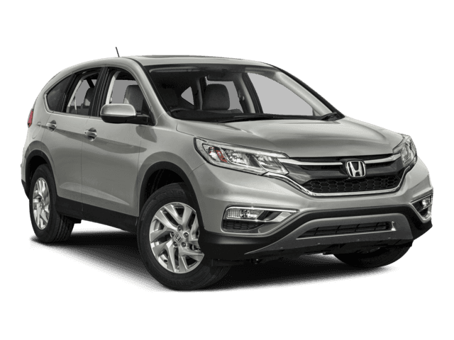 new 2015 honda cr v awd 5dr ex sport utility near monroe n31943. Black Bedroom Furniture Sets. Home Design Ideas